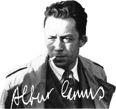 Citation De Albert Camus Page 3