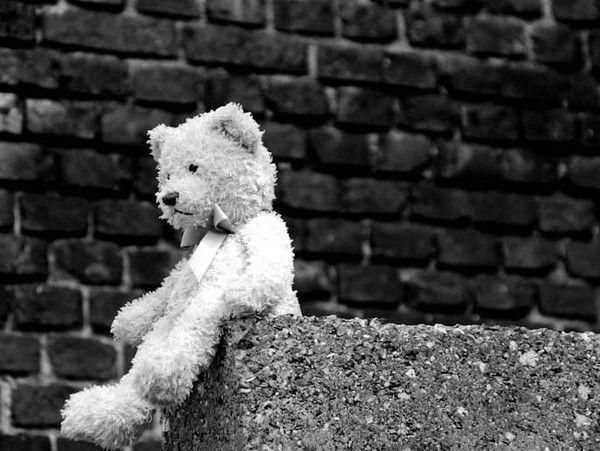 """Résultat de recherche d'images pour """"tristesse et solitude femme"""""""